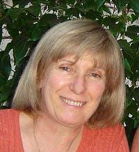 Ines Elena Maggioni