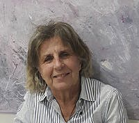 Susana Wildner Fox