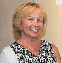 Salette Viana