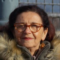 Marlène Boisson