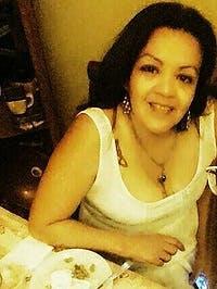 Sonia Díaz