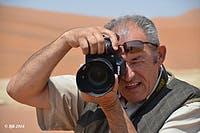 Franck Batard