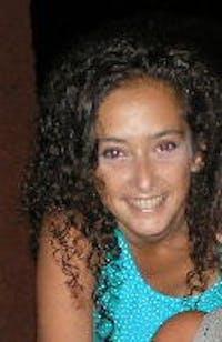 Marcela Corti