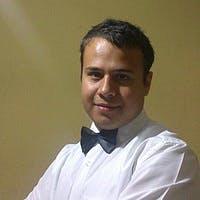 Abraham Isaias Ayala Rivas