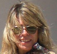 Patricia Fernandez Cerdá