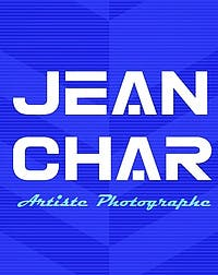 Jean Char