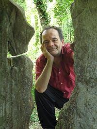 Louis Carvalho