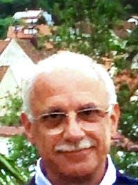 Richard Nichanian