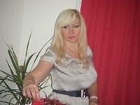 Svetlana Guitard