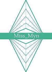 Miss_Myn