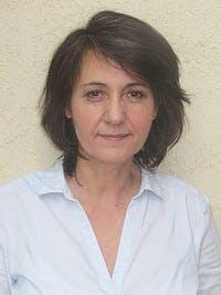Safia Wosth