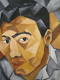 Arvin Philippe