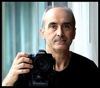 Le Capricieux Photographe