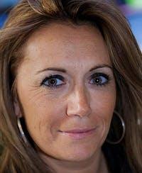 Sandrine Vyncke