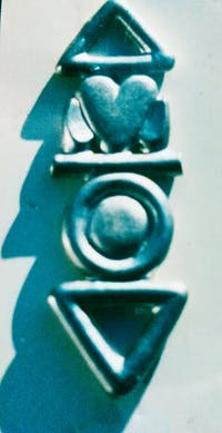Jivan Yahan