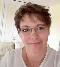 Christelle Vinot