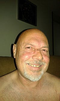 Didier Brügger