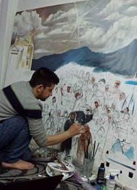 Amani Art