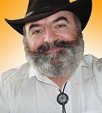 Eric Le Dévédec