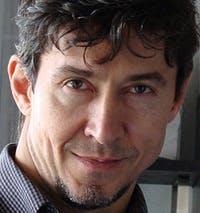 Alex Hook Krioutchkov
