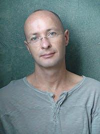 David Dichtl