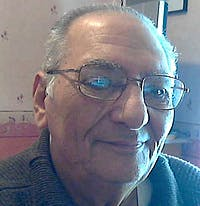 Paul De Simone