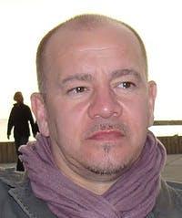 Stéphane Mischler