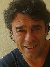 Patrick Dunouhaud