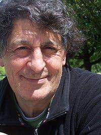 Pierre Julia