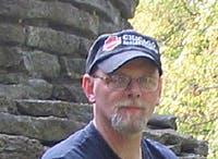 Richard (Rich) Beckholt