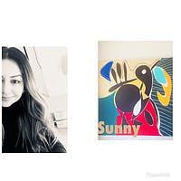 Sunny Vanmer