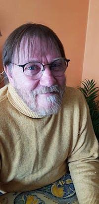 Claude Vanhacter