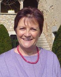 Christiane Pogany