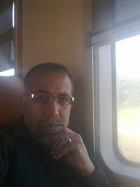 Abdo Elfounir