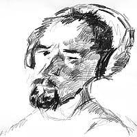 Maris Khalilov