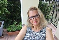 Michèle Padoy