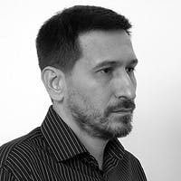 Yaroslav Sobol