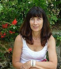 Nathalie Mailhes