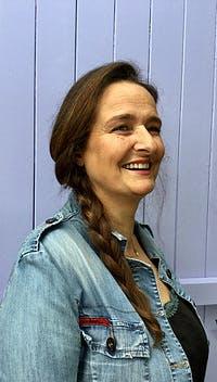 Karen Amouyal-Gilli