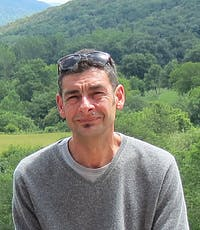 Luc Ganuchaud
