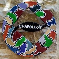 Delphine Charollois