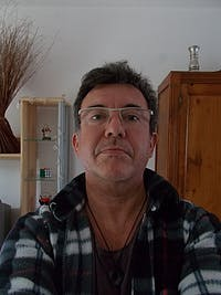 Pierre Robin