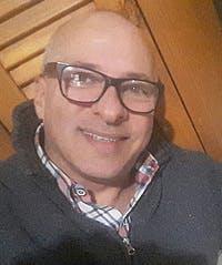 Pablo Modugno