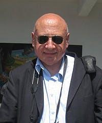 Ronis Varlaam