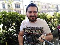 Alejandro Vengut