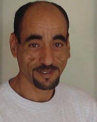 Hamid El Bouanani