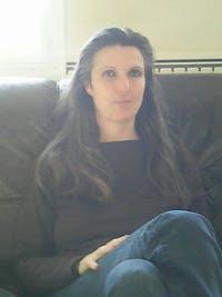 Helene Fages