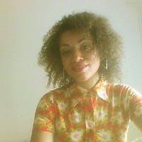 Nathalie Okra