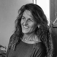 Mylene Badessi