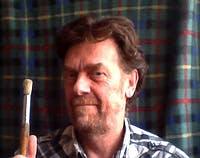 Bob Jessamine